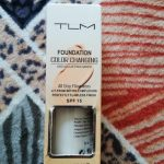 Tlm Color Changing Foundation Spf 15 30ML photo review