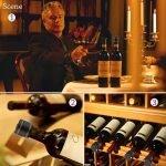 Wine-Bottle-Lock
