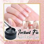 Instant-Fix-Nail-Fiber-Gel