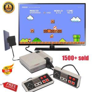 620 classic games