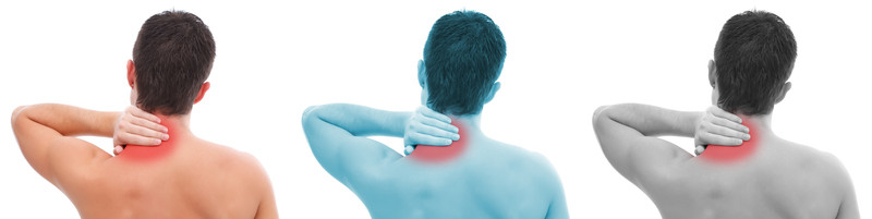 What care should we take to prevent or help reduce neck pain?
