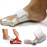 Orthopedic-Bunion-Corrector