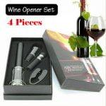 Bottle-Rocket-Wine-Opener-4-piece-Set