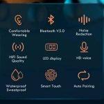 Bluetooth-5.0-TWS-Earphones