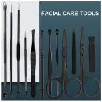 Mens-Nail-Healthy-Tools-Set