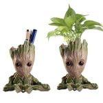 Baby-Groot-Flowerpot