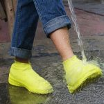 Waterproof-Silicone-Shoe-Covers