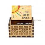 Premium-Wooden-Music-Box