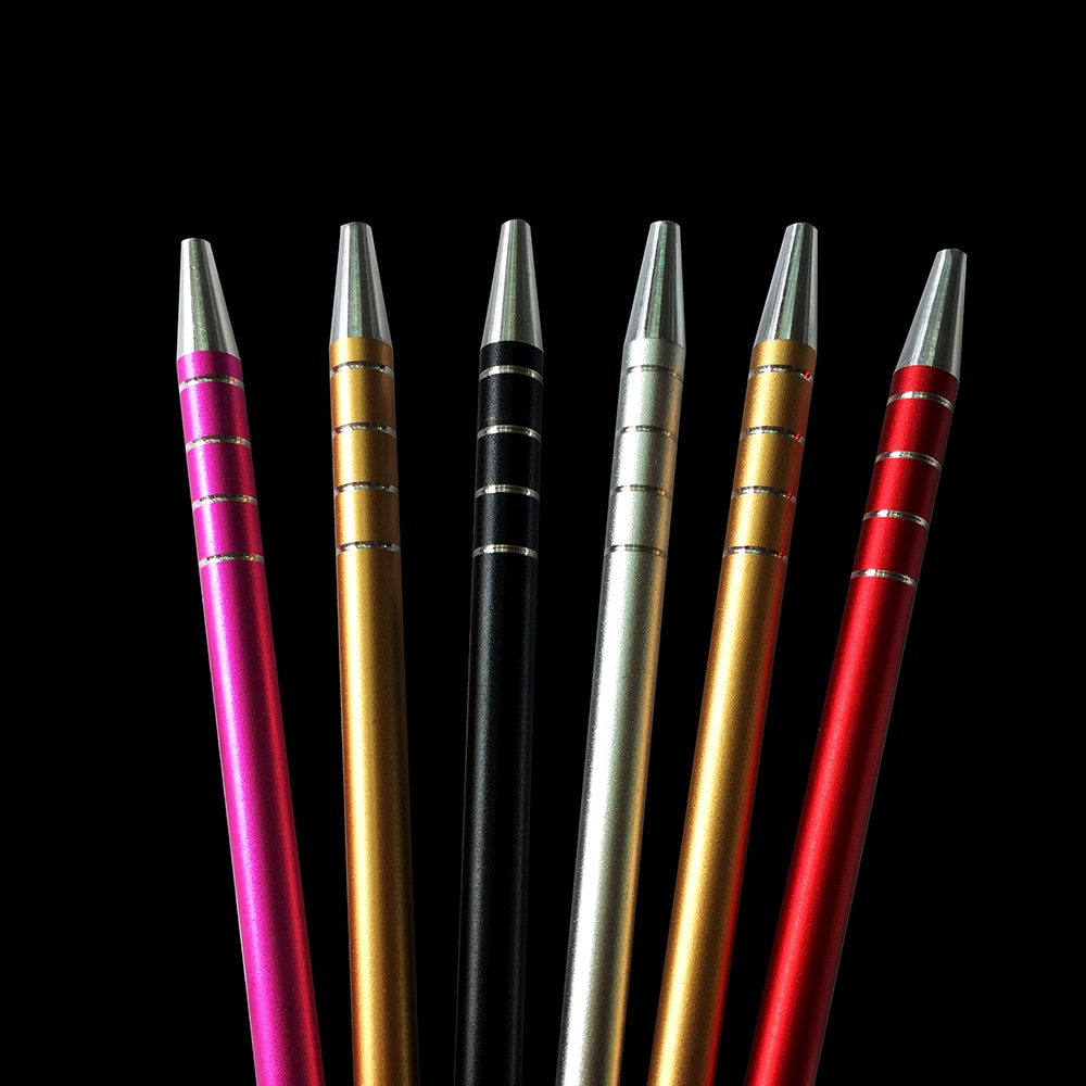 Hair Engraving Shaver Pen