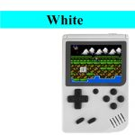 Retro-FC-Handheld-Game-Console-Built-in-168-in-1