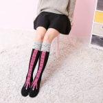 Chicken-Socks