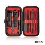 Mens-Nail-Healthy-Tools-Set