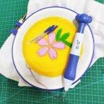 magic-embroidery-pen
