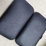 Mens Nail Healthy Tools Set photo review