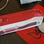 Bottle Rocket Wine Opener 4 Piece Gift Set photo review