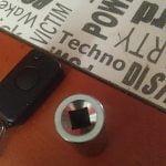The Misugi - Universal Socket photo review