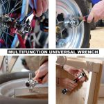 Hirundo-48-In-1-Tiger-Wrench-Universal-Wrench