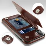 4-in-1-Luxury-Leather-Case-For-iPhone