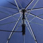 Creative-Couple-Umbrella-