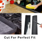 Stove-Counter-Gap-Cover-2Pcs