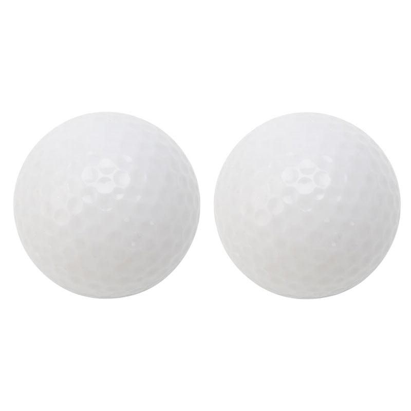 Potty Putter Toilet Golf Mat