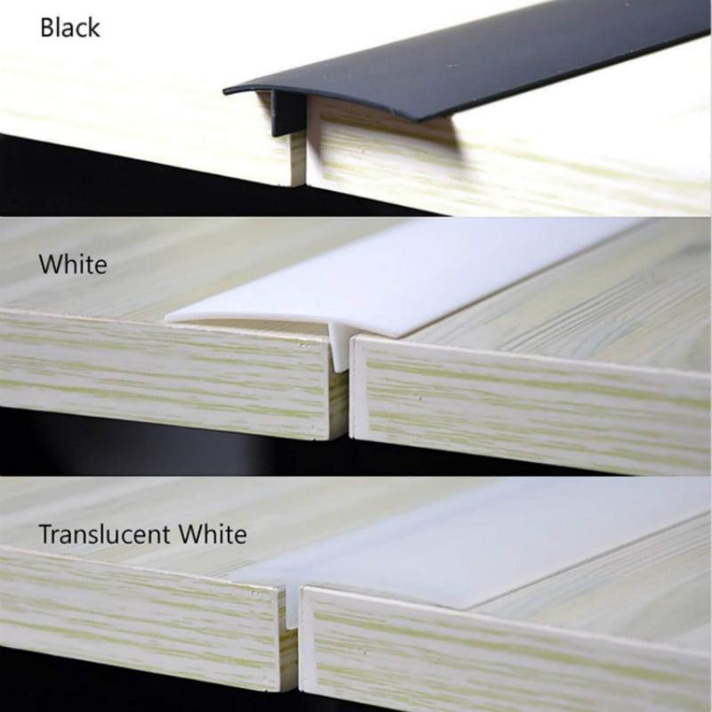 Stove Counter Gap Cover 2Pcs