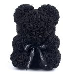 Rose-Teddy-Bear