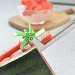 Watermelon-Windmill-Slicer
