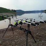 Fishing-Bite-Alarm-&-Swinger-Set