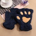 Cute-Cat-Paw-Gloves