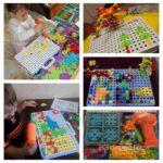 Creative-Mosaic-Drill-Set