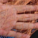 Magic-Fishing-Net