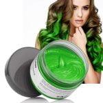 Mofajang-Hair-Wax
