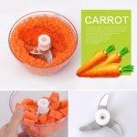Handy-Mini-Food-Chopper