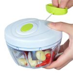 Handy-Mini-Food-Chopper