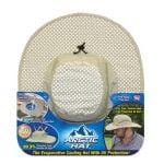 Hydro-Cooling-Sun-Hat
