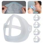 3D-Mask-Bracket