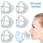 3D-Mask-Brackets