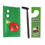 Potty-Putter-Toilet-Golf-Mat-
