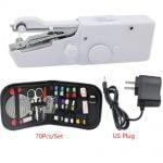 HOMESFAN™-Mini-Portable-Handheld-Sewing-Machine