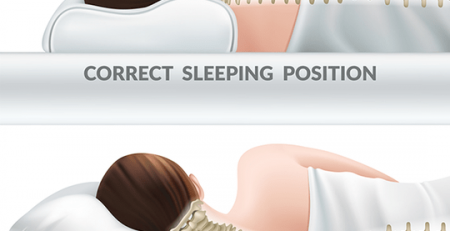Sleep Dream Pillow Reviews