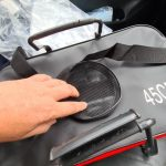 Collapsible Fishing Bucket photo review