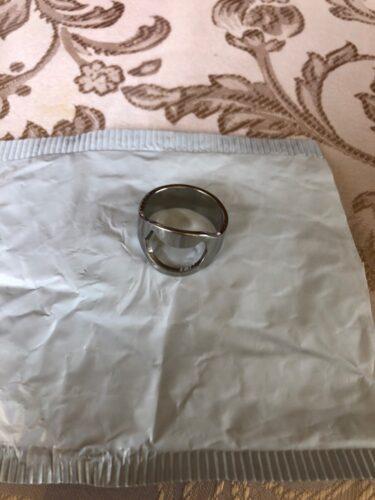 Ring Popper Bottle Opener photo review