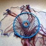 Magic Fishing Net photo review