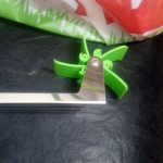 Watermelon Windmill Slicer photo review
