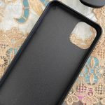 NANOK™ - The Amazing Anti-Gravity Phone Case photo review