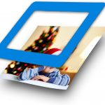 Colorful-Magnetic-Photo-Frame