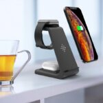 3-in-1-Wireless-Charger
