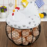 Hen-Kitchen-Basket