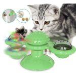Windmill-Cat-Toy